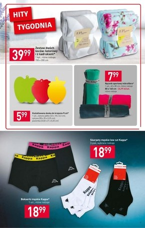 Oferta handlowa - Stokrotka Market