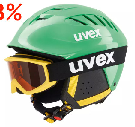 Kask Decathlon