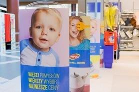 Pepco wycofuje produkty dla dzieci. Sprawdź, o czym mowa!