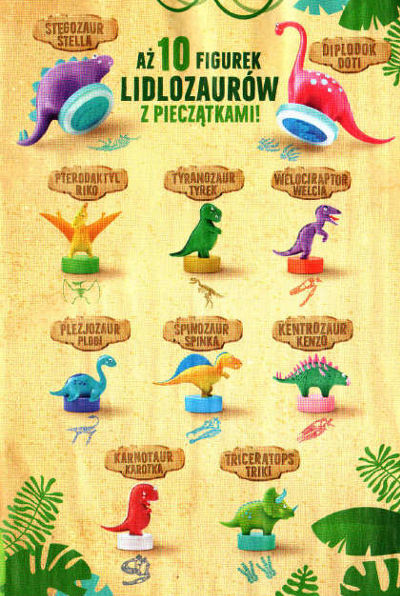 lidlozaury