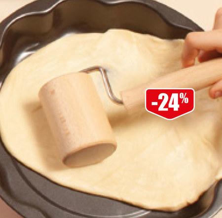 Wałek do ciasta Betterware
