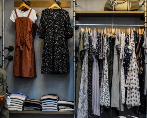 Promocje Sukienki i spódnice