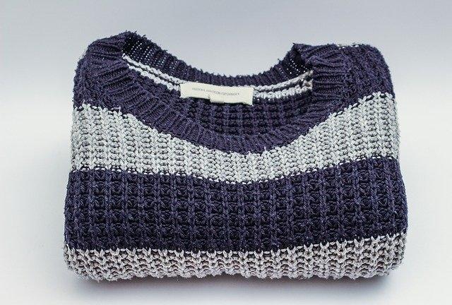 Promocje Swetry i bluzy