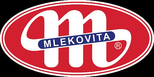 Promocje Mlekovita