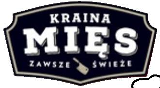 Promocje Kraina mięs