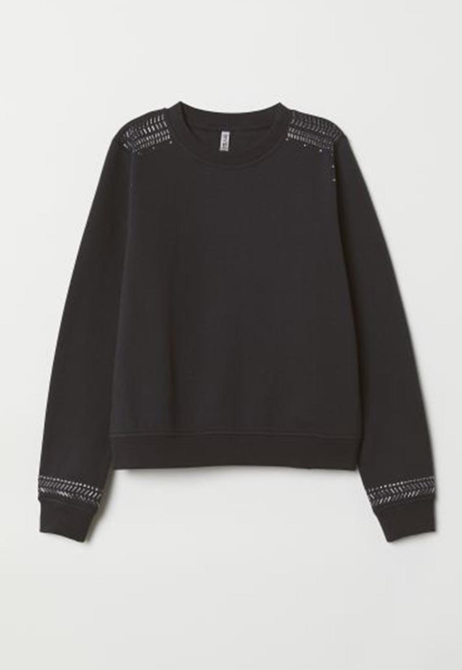 Bluza damska Adidas Zalando 28. 02. 2020 15. 03. 2020