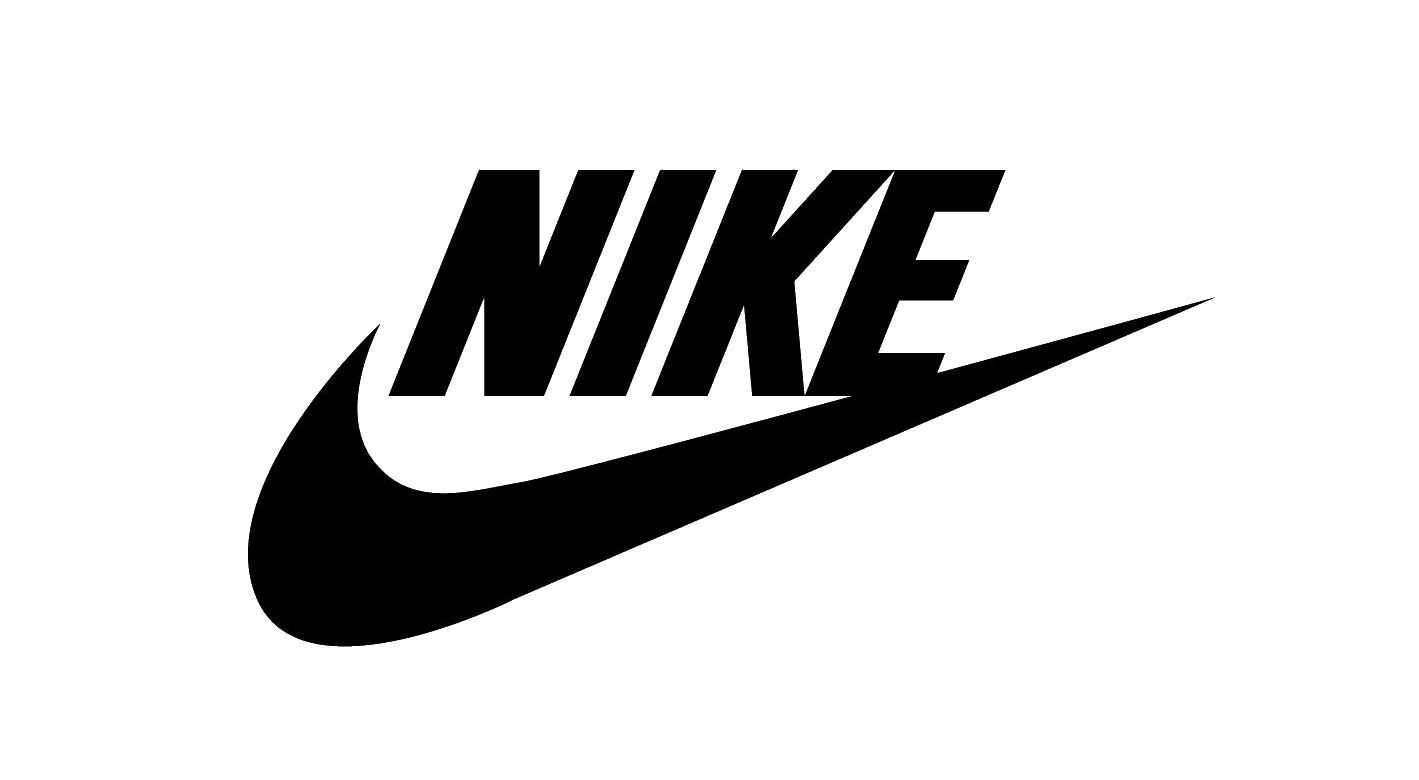 Promocje Nike