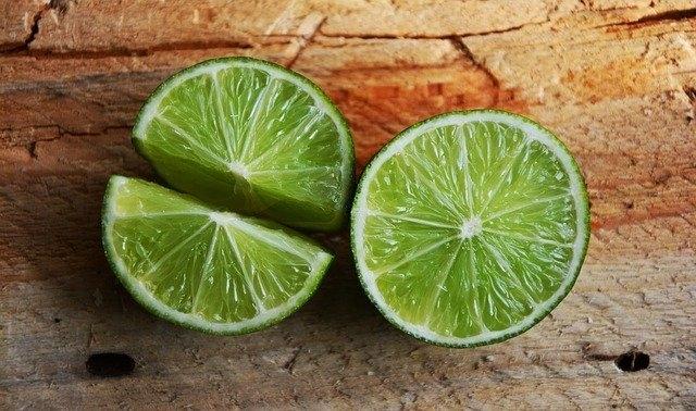 Promocje Limonka