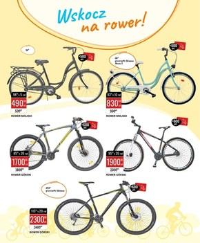 Wskocz na rower! - Bi1