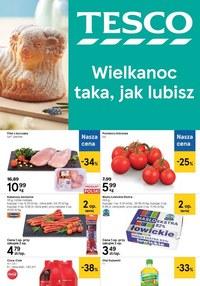 Auchan Hipermarket Warszawa • Gazetka, Oferta, Promocje