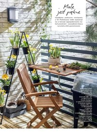 Gazetka promocyjna OBI - Katalog Ogród 2020 - OBI