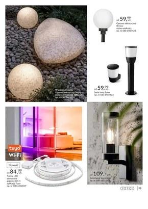 Katalog Ogród 2020 - OBI