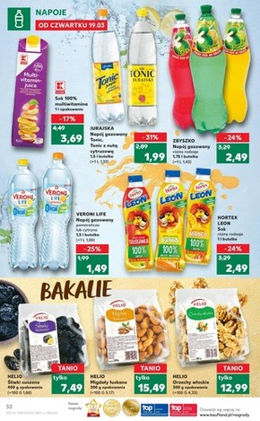 Fila – promocje i gdzie można tanio kupić Ding.pl