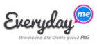 Everydayme-Julianów