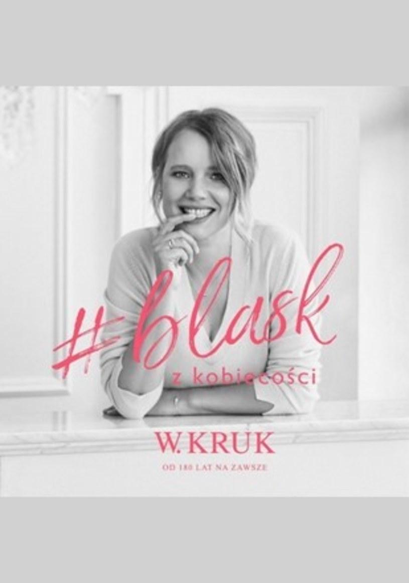 Gazetka promocyjna W.Kruk - ważna od 19. 03. 2020 do 31. 12. 2020