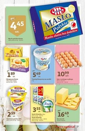 Wielkanoc z Auchan Hipermarket!