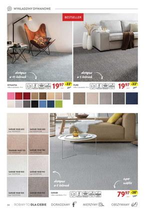 Komfort - Najlepszy wybór, najlepsze ceny