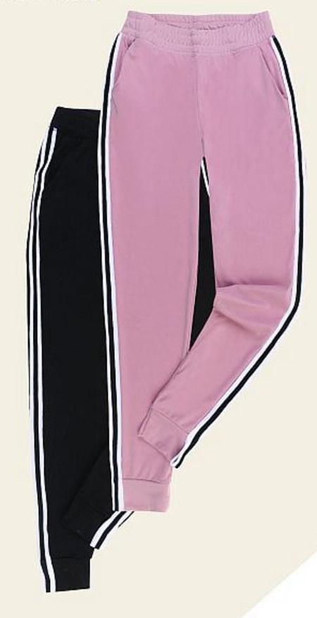 Spodnie damskie Moraj