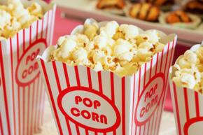 Nowe sezony popularnych seriali już w kwietniu – zostań w domu z Netflixem!