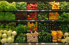 Carrefour gwarantuje niezmienność cen w hipermarketach i supermarketach w Polsce
