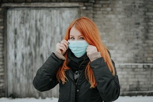 zabezpieczenie przed wirusem