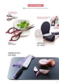 Gazetka promocyjna Tupperware - Wiosna i Lato z Tupperware