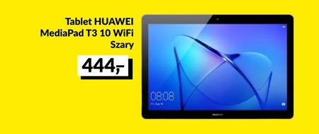 Tablet Media Pad T3 Huawei