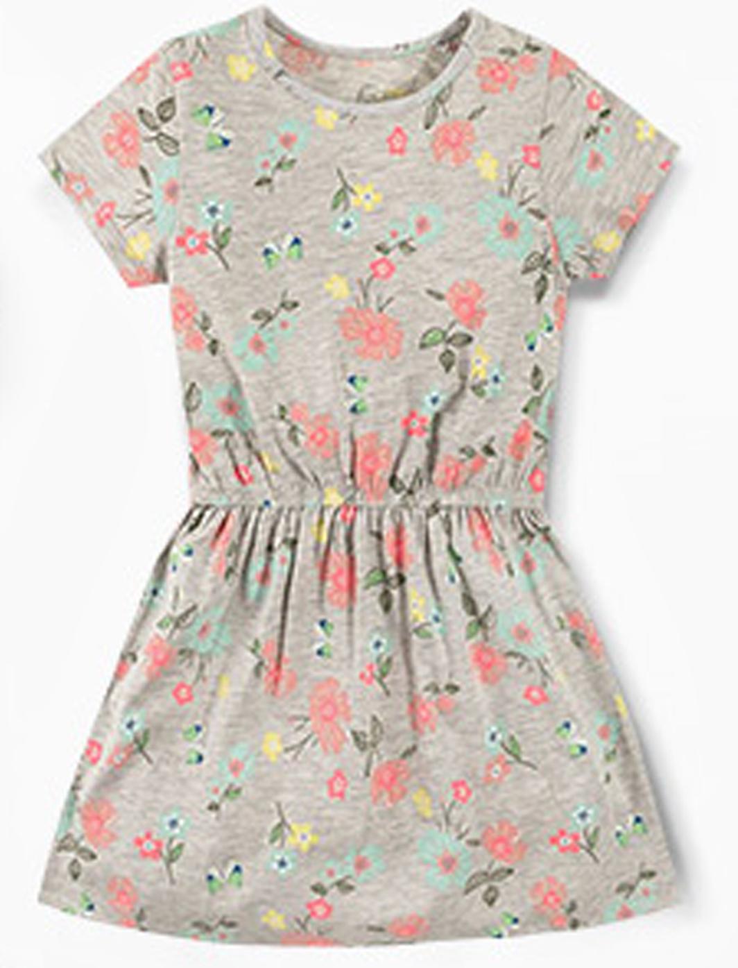 Sukienka dziewczęca Smyk niska cena