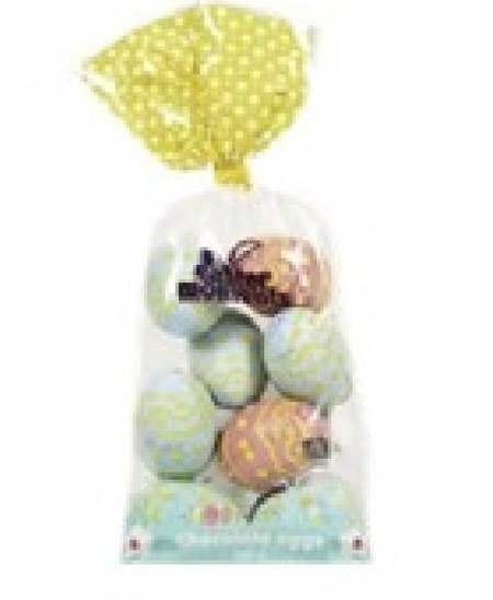 Jajka czekoladowe Easter Moments