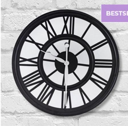 Zegar ścienny Home&You