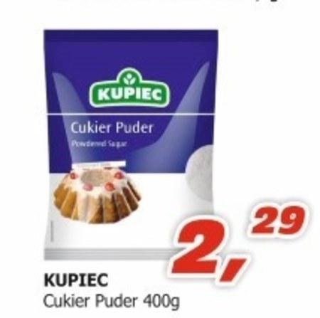 Cukier Kupiec