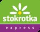 Stokrotka Express