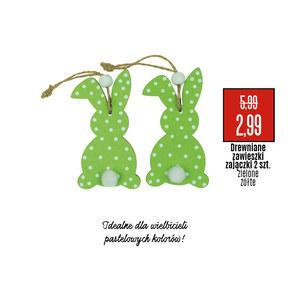 Katalog Wielkanoc w TXM