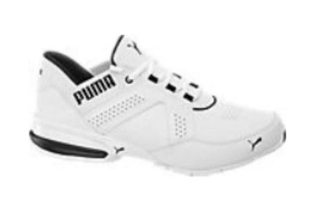Sneakersy męskie Puma