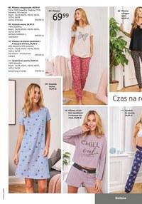 Gazetka promocyjna BonPrix - Katalog Bonprix