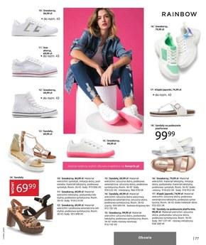 Bonprix - poznaj nowe trendy i fasony!