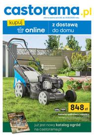 Kupuj online w Castoramie