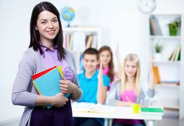 Promocje Dzień Nauczyciela