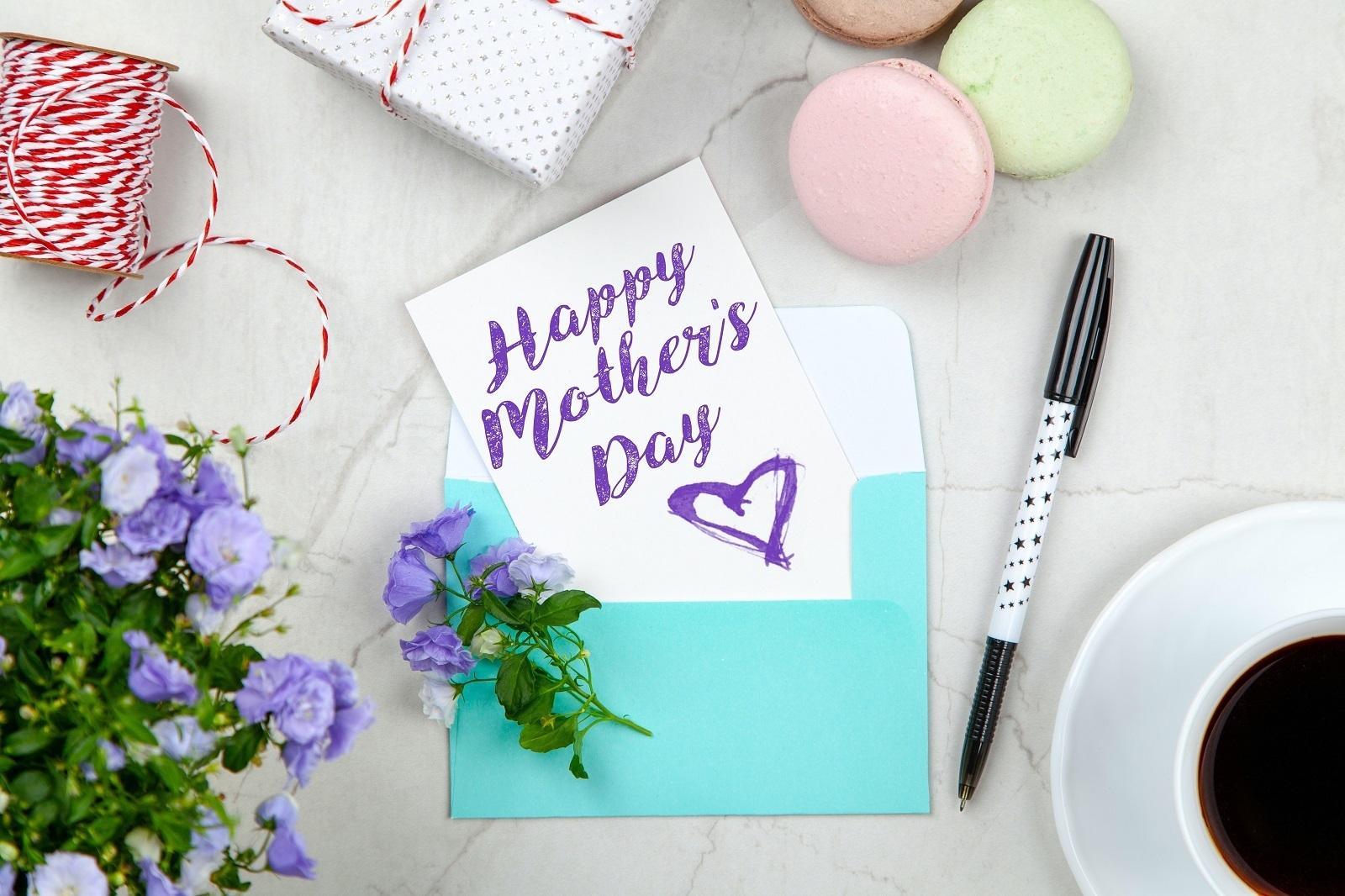 Dzień Matki – pomysły na prezent JYSK