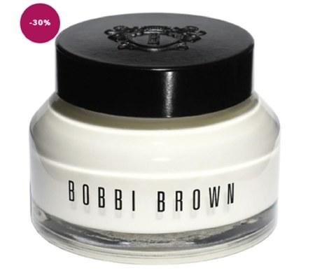 Krem do twarzy Bobbi Brown