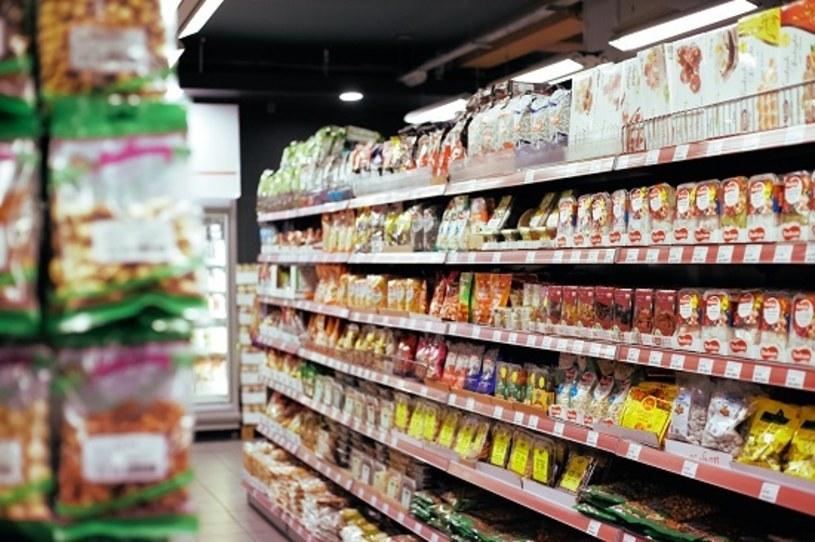 Zakupy w Biedronce zrobisz już teraz w każdą niedziele. Ściągnij aplikacje już dziś!