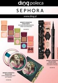 Gazetka promocyjna Sephora - Idealny prezent z Sephora.  - ważna do 29-05-2020