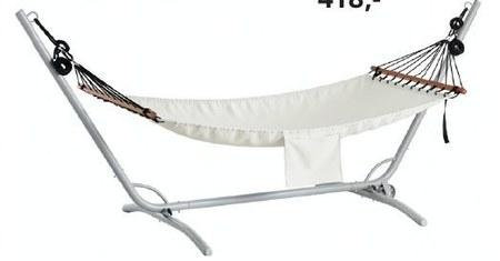 Hamak IKEA
