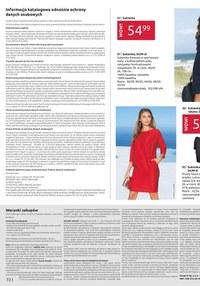 Gazetka promocyjna BonPrix - Twój nowy look BonPrix