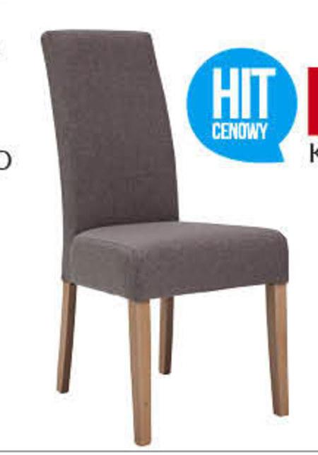 Krzesło Abra