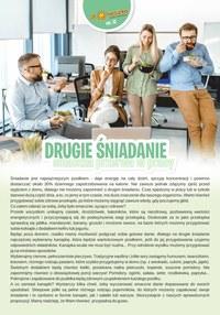 Gazetka promocyjna Słoneczko - Katalog inspiracji Słoneczko