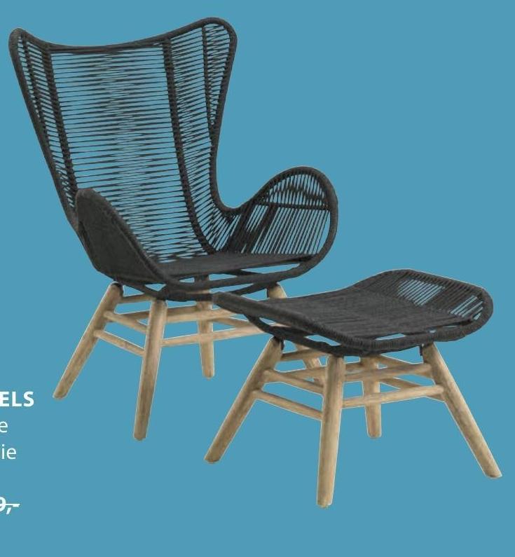 Krzesło Jysk niska cena