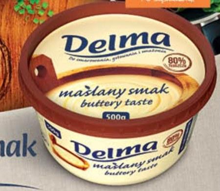 Margaryna Delma