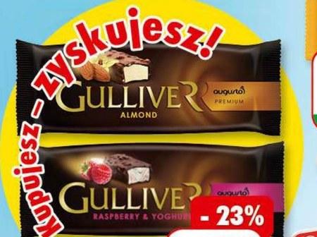 Lody Gulliver