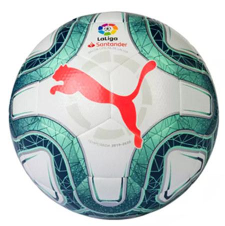 Piłka sportowa Puma
